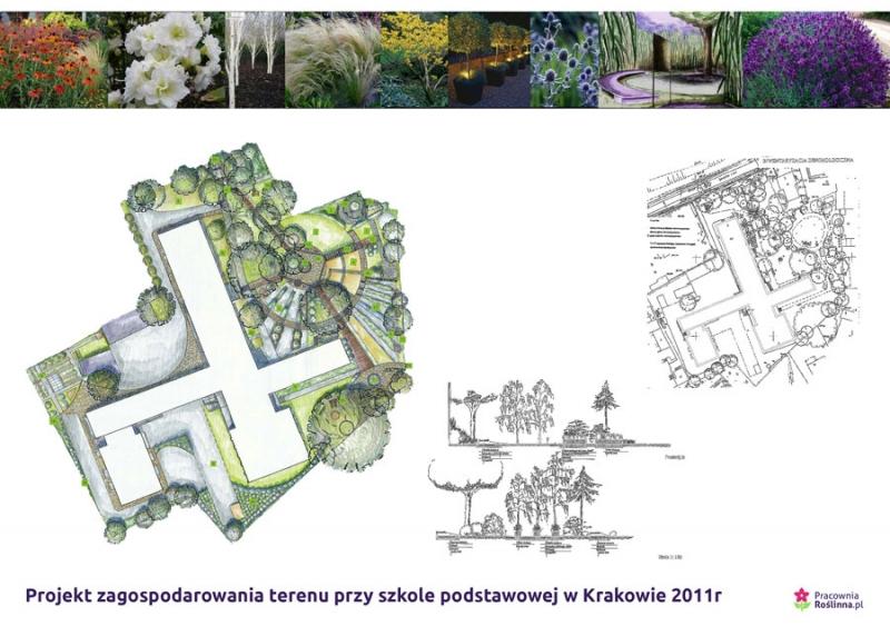 2.-ogrod-w-krakowie