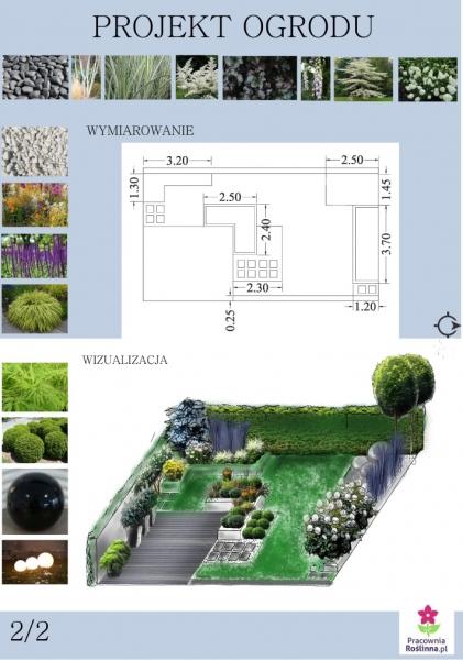 projekt-ogrodu-krakow-2
