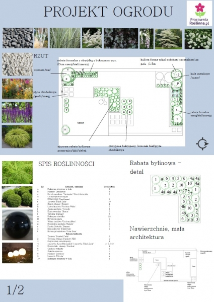 projekt-ogrodu-krakow